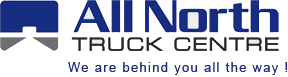 All North Truck Centre